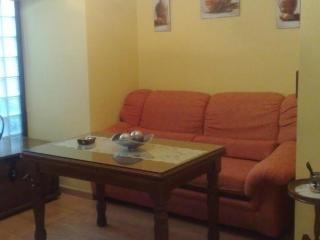 Apartment in Ubeda, Jaen 10189