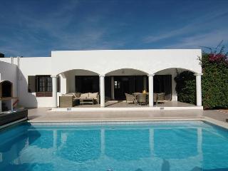Villa LVC200850, Playa Blanca
