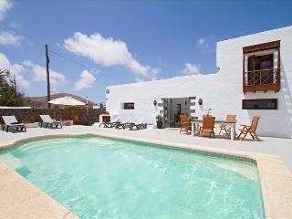 Cottage LVC204565, Tiagua