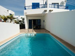 Villa LVC207964, Playa Blanca