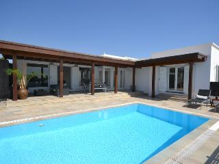 Villa LVC210595, Playa Del Cable
