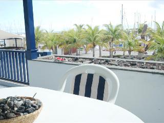 Apartment LVC211930, Puerto Calero