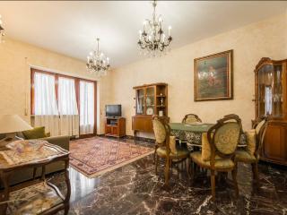 Holiday-House-Aurelia-Vatican-Free mobile Internet, Boara Polesine