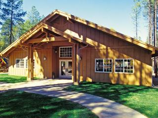 WorldMark Pinetop, Pinetop-Lakeside