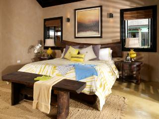 Seaweed Seven Bedroom Luxury Villa, Treasure Beach