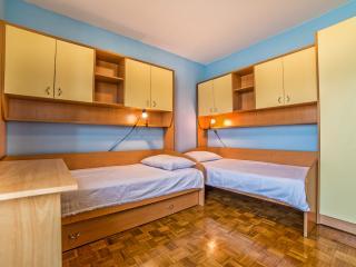 TH00695 Apartment Budicin / Two bedrooms A1, Pula