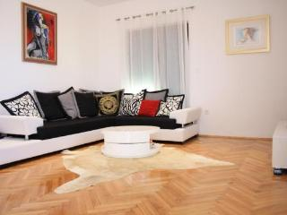 Holiday Home Glavas, Makarska