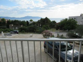 TH01897 Apartments Adriatic / Studio A1