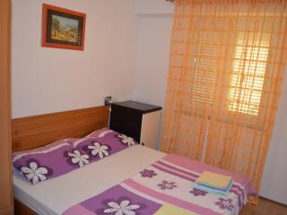 TH02410 Apartments Marina / Two bedrooms A1, Malinska