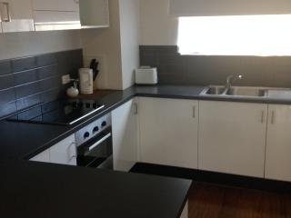 2 bedroom apartment near Southbank, Brisbane