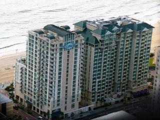 Oceanaire - Oceanfront Luxury, Virginia Beach