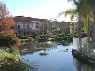 Charming Del Mar/San Diego Furnished