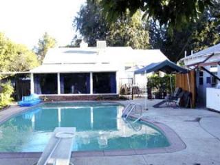 House-2 Bed-Pool-Cul De Sac-Gated-Near Studios-, Los Ángeles