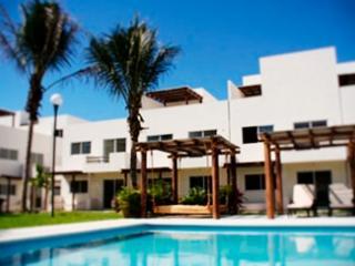 Hermosa villa en lugar seguro, comodo y tranquilo, Acapulco