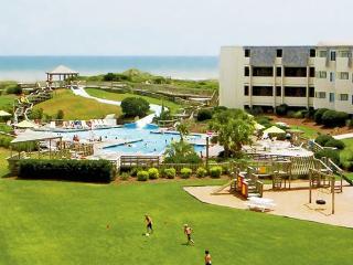 Oceanfront Resort - A Place at the Beach III, Atlantic Beach