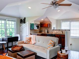 Cute & Cozy Atlanta Studio - Walk To The BeltLine!
