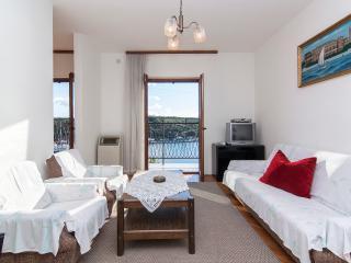TH00234 Apartments Franko / One bedroom A2, Pula