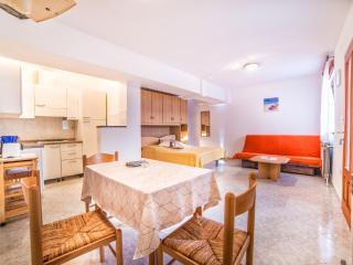 TH00487 Apartments Joka Rovinj / Studio A2