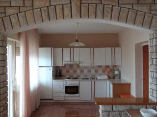 TH01858 Apartment Bareta / Three bedroom A1, Okrug Gornji
