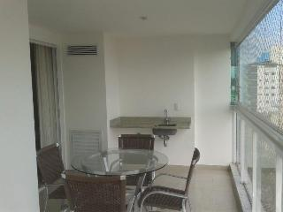 Spacious apart - quality of life - wonderfull view, Vitoria
