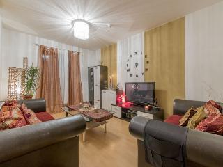 ID 5854 | 2 room apartment | WiFi | Hannover