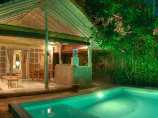 Les Villas Ottalia Gili Meno - 1 Bedroom Deluxe