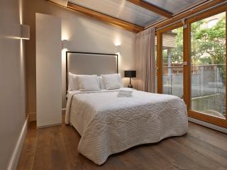 Covent Garden 3 Bedroom, Londen