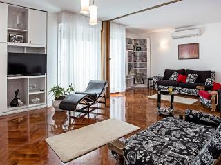 Luxury and Lifestyle Apartment, Split