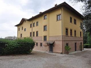8 bedroom Villa in San Martino in Colle, Umbria, Italy : ref 5240110