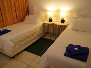 Cosy Nook, Durban