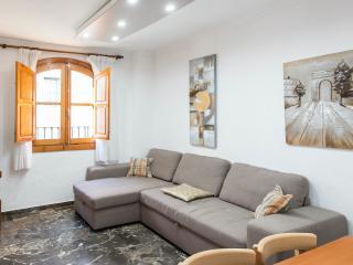 Apartamento en pleno centro de Granada (04)