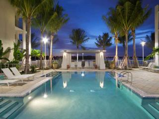 Private Island Suite in Miami Beach, North Bay Village