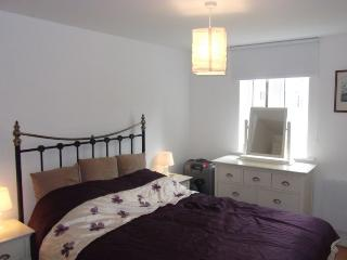 Residential Estates - First Floor, 2 bed apartment, Chester