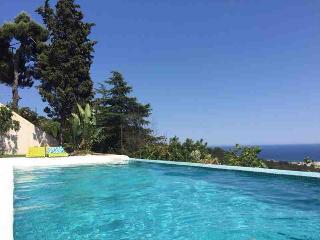 PRECIOSA CASA JUNTO AL MEDITERRANEO, Malgrat de Mar