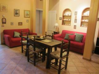 """""""Firenze Sogna Apartment"""" Oltrarno Firenze Centro, Florencia"""