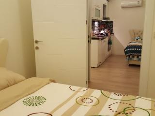Istanbul Şişli Ultra Lux Apartment 1506