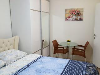 Ultra Lux Apartment in Istanbul Mecidiyekoy 1505