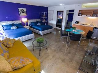 LA Extended Stay Vacation Studio Unit 3, Los Angeles