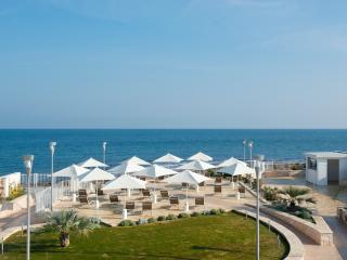 Vilu Suite (Residence), Polignano a Mare