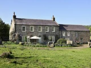Lambley Farm - Kingfisher Cottage, Haltwhistle