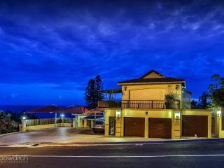 Villa Jaime - Swan Penthouse