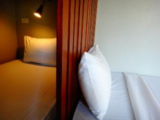 Grand Room for 4 in Koh Phangan, Surat Thani