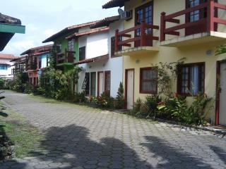Casa para temporada em Paraty RJ