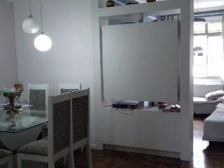 Carnaval - Apartamento 3/4 no Chame-chame, Salvador