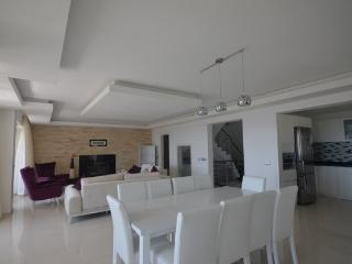 VILLA FEELGOOD LUXURY 5 BEDROOM VILLA 1495, Fethiye