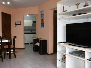 Beautiful apartment in Canasvieiras, Florianópolis