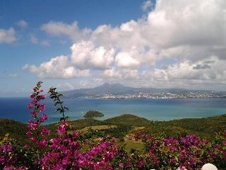Appart vue mer Gallochat-Anse d'Arlet, Les Anses d'Arlet