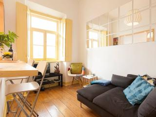 Charming Apartement in Mouraria, Lisboa