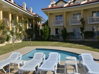 Fethiye Calis 3 Bedroom Villa 1493