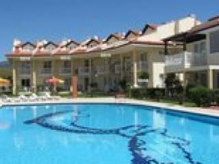 3 Bedroom Sea Front Villa in Calis Beach 1492, Fethiye